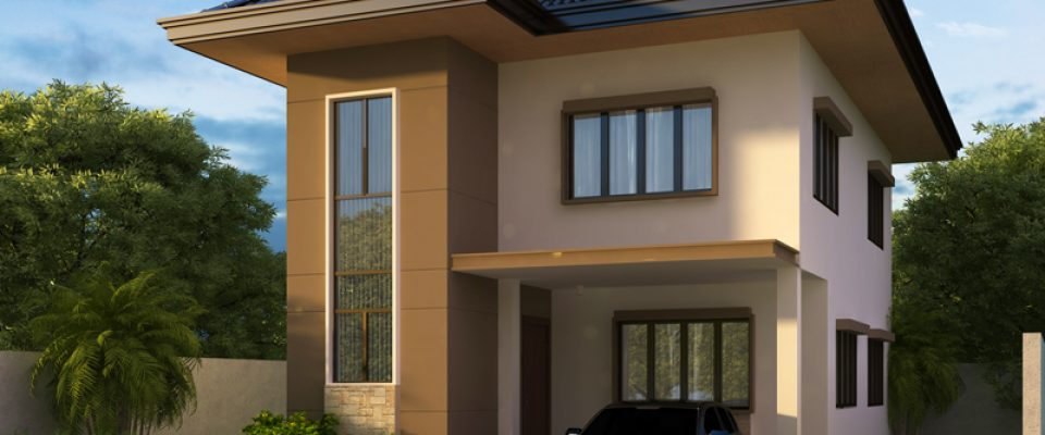 pinoy house plans plan your house with us - Designer House Plan 120 165