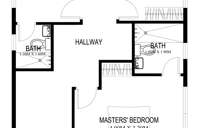 pinoy-house-plans-2014004-second-floor