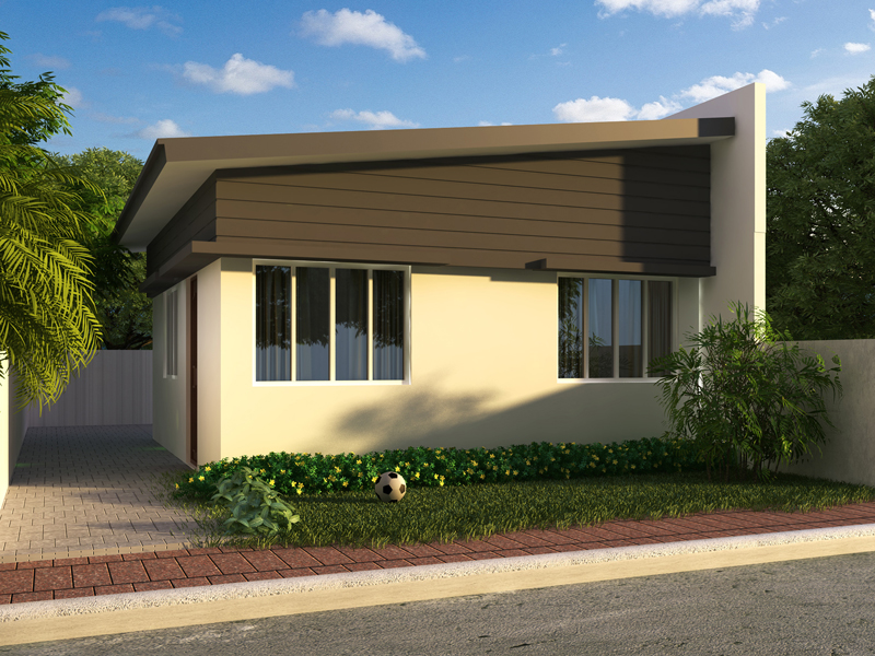 pinoy-houseplans-2014001