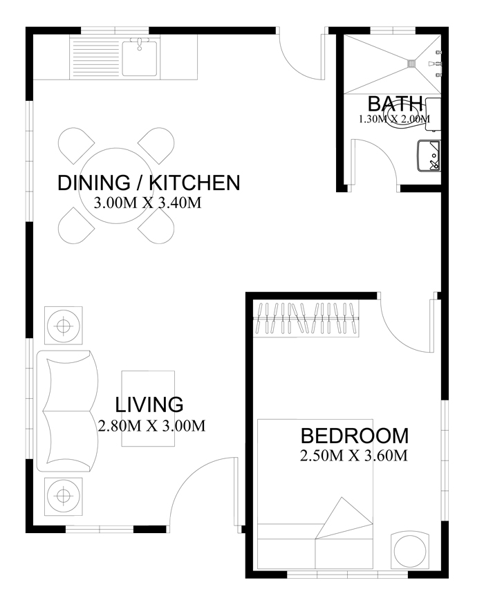 pinoy-houseplans-2014002-floor-plan