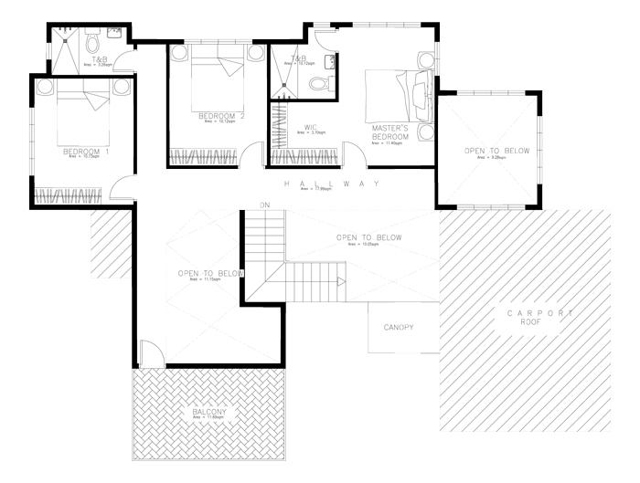 luxury-house-plans-2014008-second-floor