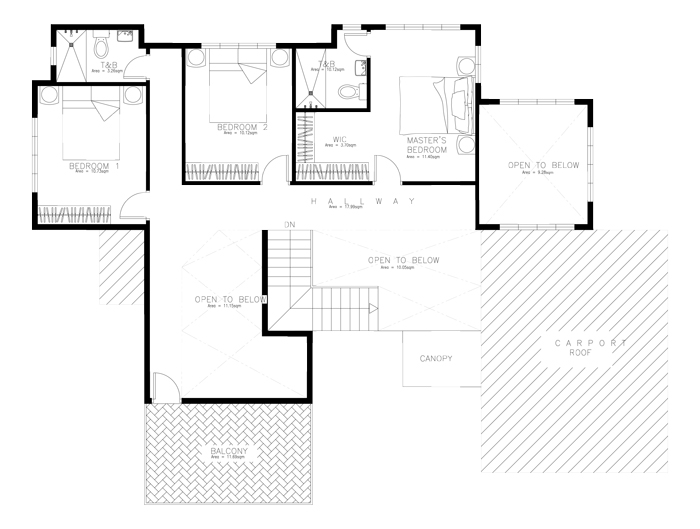 luxury-house-plans-2014008-second-floor