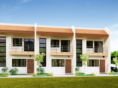 Modern House Plans Archives   Pinoy House PlansArchivePinoy House    Plan Code   PHP