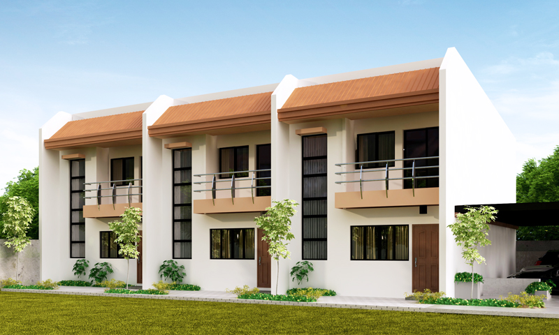 townhouse-plans-PHP2014011-perspective2