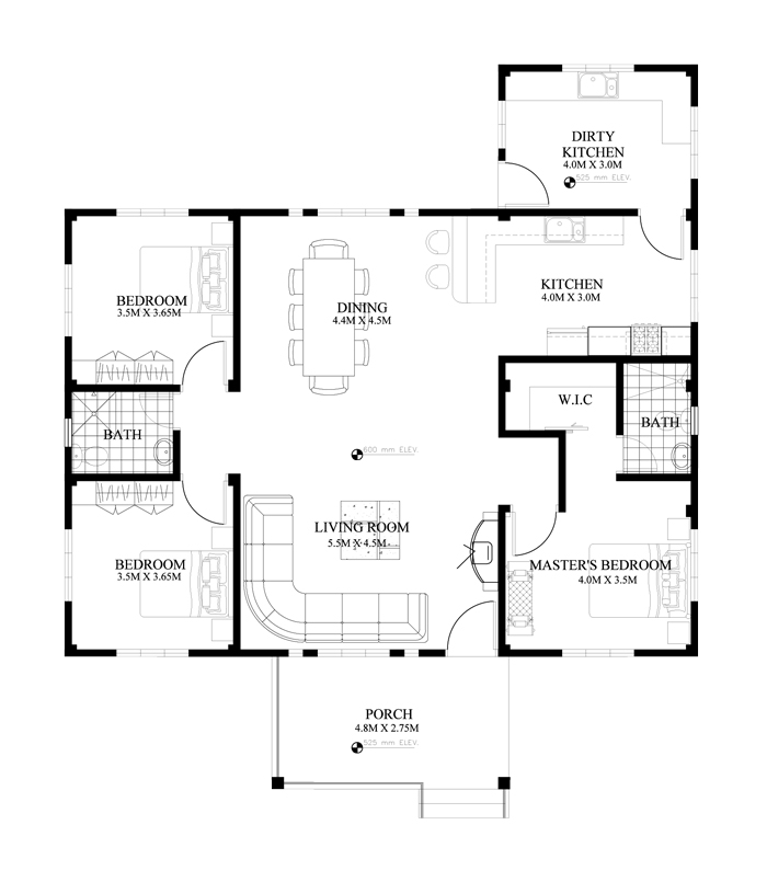 PHP-2015013-floor-plan