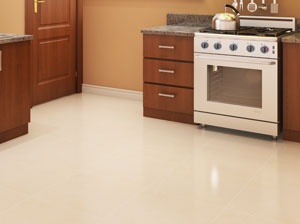 Easy Tips For Cleaning Various Surfaces In The Home