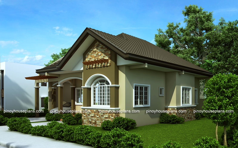 House Plans For Small Cottages