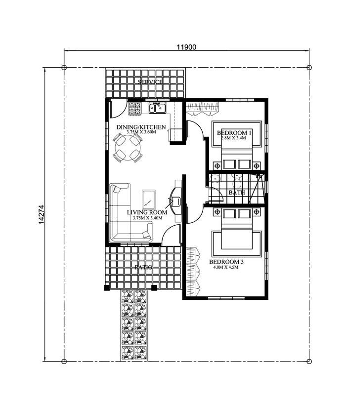 PHP-2015017-floor-plan