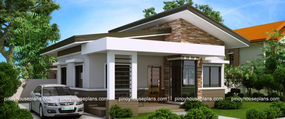 Pinoy House Plans - Plan Your House with Us on mobile home designs, living room designs, boat designs, small cottage, shed designs, small house with garage, small house floor, small house on wheels, small guest house, small room design, small modern contemporary homes, small kit homes, small house concepts, small modern home design, small living room decorating ideas, small modular homes, small office design, apartment designs, bathroom designs, small house interiors,