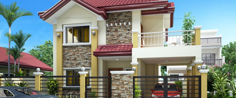 Pinoy House Plans - Plan Your House with Us