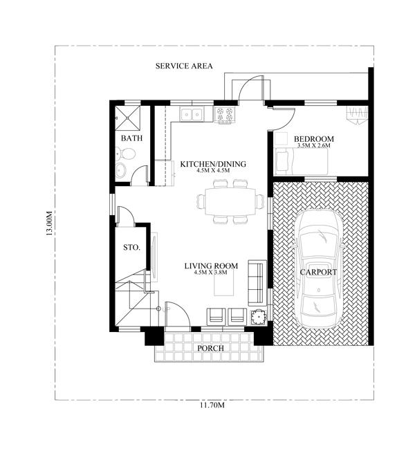PHP-2014012-ground-floor