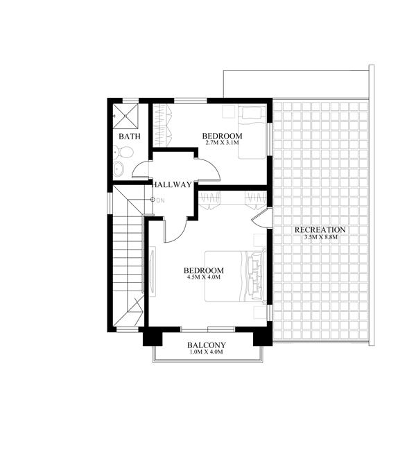 PHP-2014012-second-floor