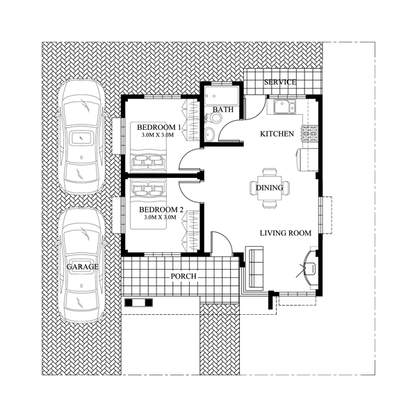 PHP-2015018-floor-plan