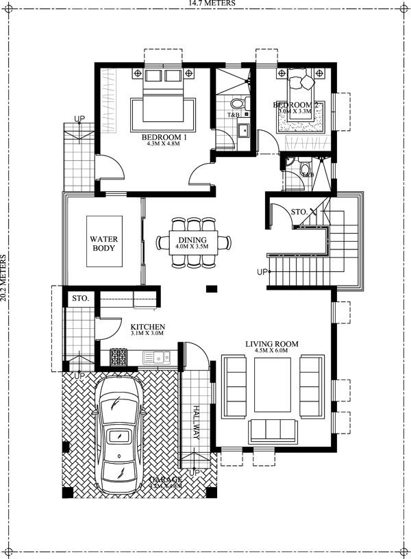 PHP-2016025-2S-ground-floor
