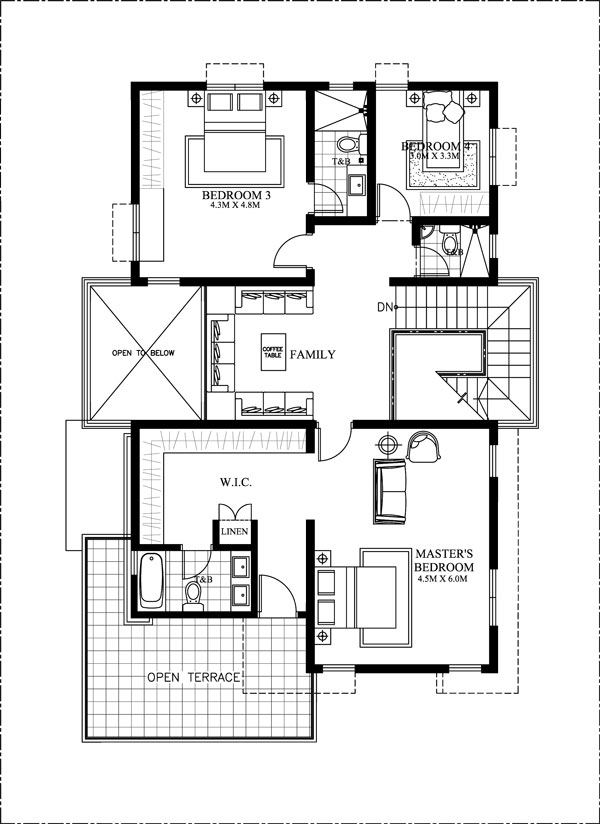 PHP-2016025-2S-second-floor