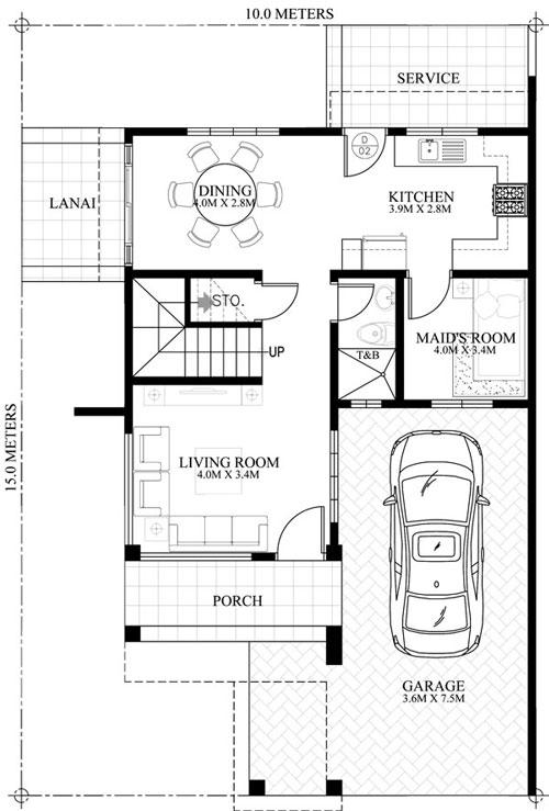 PHP-2016027-2S-Ground-Floor