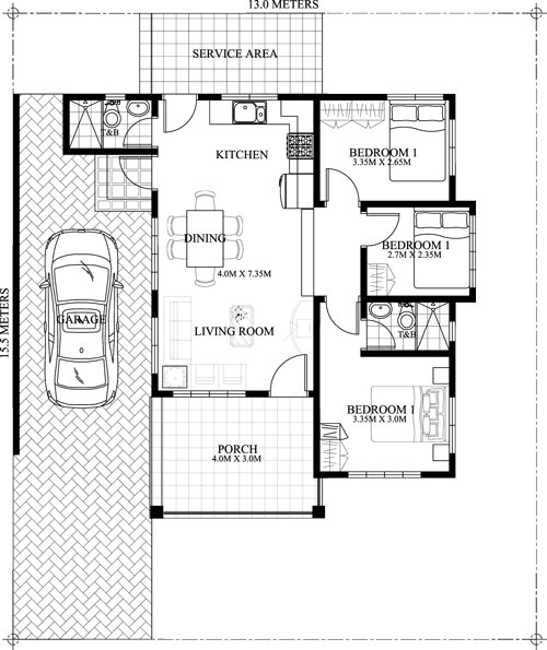 PHP-2016028-2S-Floor-Plan