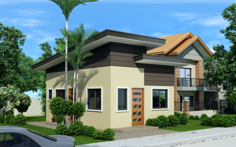 Home - Pinoy House Plans