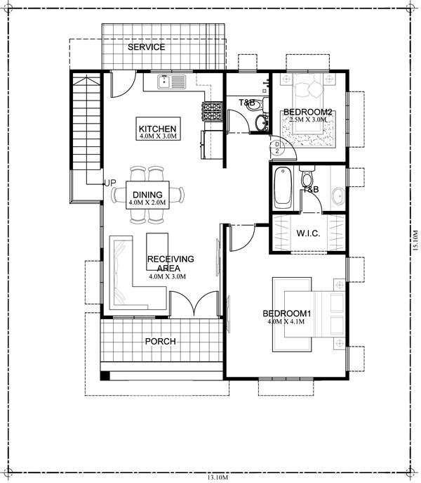 TS-2016012-ground-floor-plan