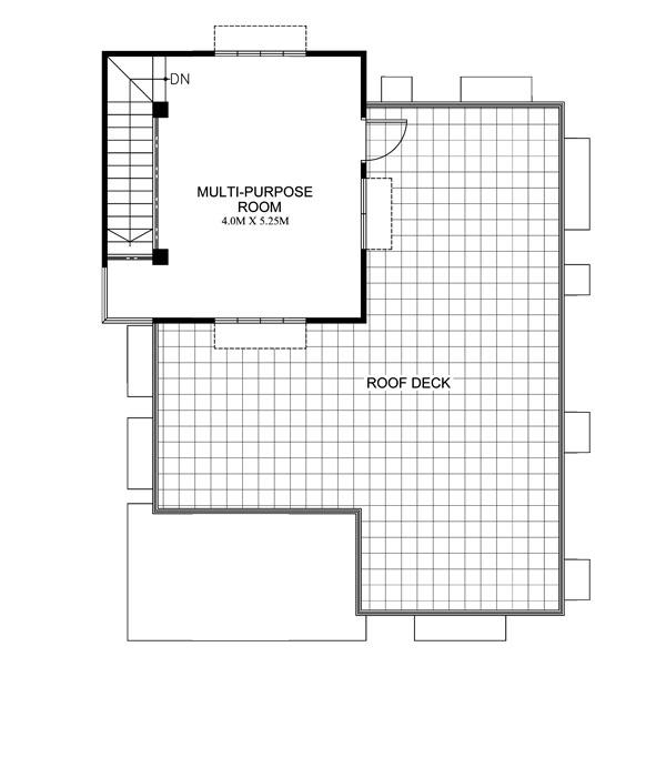 TS-2016012-roof-deck-plan