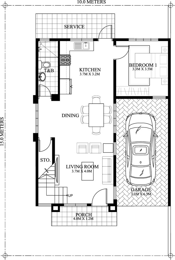 TS-2016014-Ground-Floor