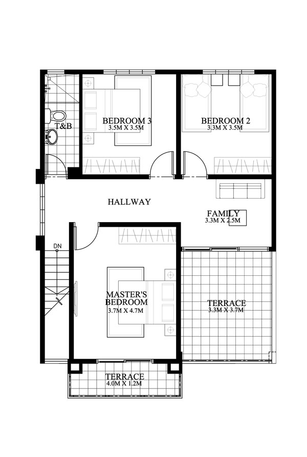 TS-2016014-Second-Floor