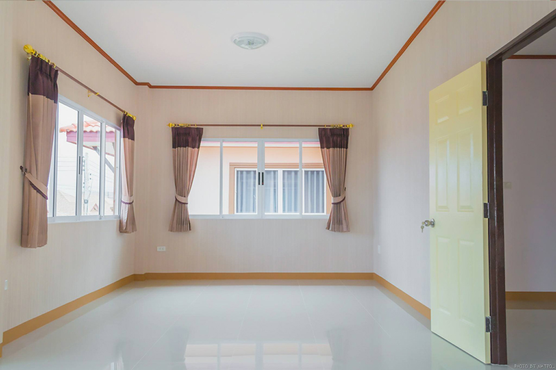 2 Story Thai House 26 Pinoy Plans