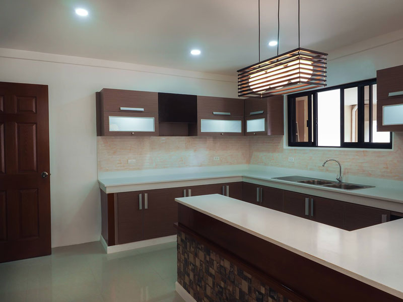 Luxury Two Story House with Interior Images - Pinoy House ...