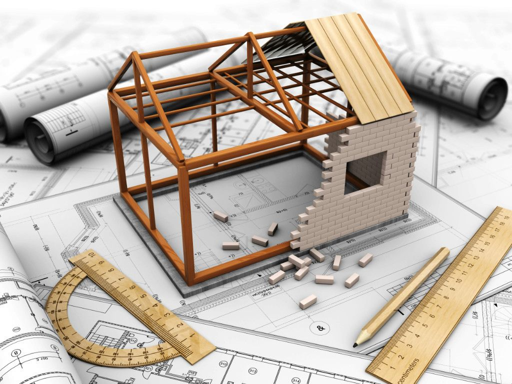 Home Improvement Loans >> Home Improvement Loans What You Need To Know Title Pinoy