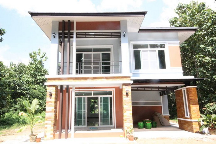 Two-storey-Modern-Tropical-house-13