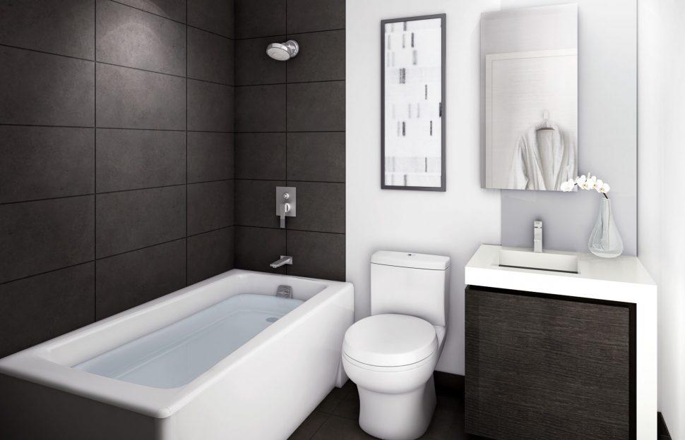 Small Bathroom Ideas Pinoy House Plans