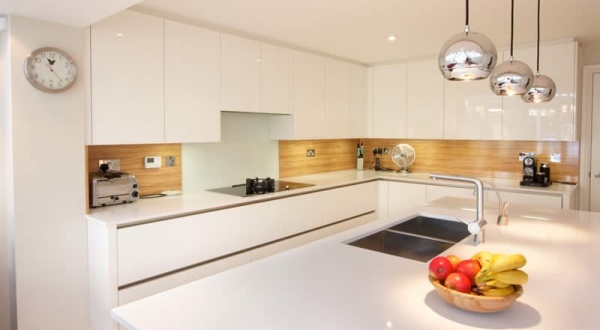 Kitchen Trends 2018