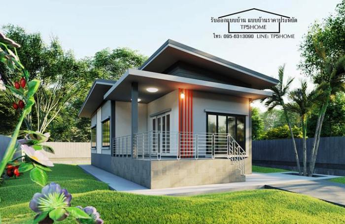 A Perfect House Design for an Elongated Lot - Pinoy House Plans on raised garden plans, house on stilts plans, compact house plans, raised shed plans, tiny house plans, raised ranch, raised beach house, raised house floor plans, raised home, coastal stilt house plans, modern ranch house plans, desert style house plans, coastal raised house plans, raised cabin plans, raised southern house plans, raised wallpaper, raised deck plans, guest house plans, southern beach house plans, small building plans,