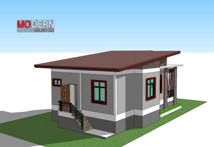 04 Pinoy House Plans